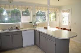 classy modern design kitchen cabinets u2013 home improvement 2017