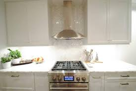 used kitchen cabinets pittsburgh cabinets pittsburgh pa shore kitchens