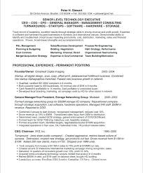 Accomplishments In Resume Sample Resume With Accomplishments Section Ideas Collection Sample