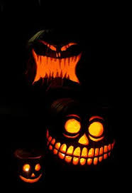 happy halloween scary disney ghosts pumpkins wallpaper 22 traditional pumpkin carving ideas teeth pumpkins and carving
