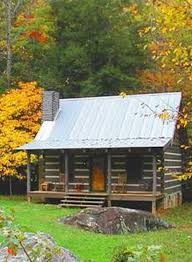 log home plans 40 totally free diy log cabin floor plans diy