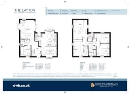 628 fleet street floor plans 100 david wilson homes floor plans poets meadow in warwick