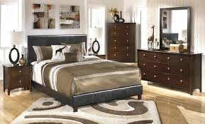 Delburne Full Bedroom Set Bedroom Furniture Ashley Furniture Homestore Bedroom Ashley