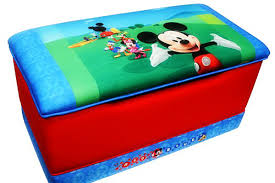mickey mouse bedroom furniture decorate children s bedroom by mickey mouse bedroom furniture