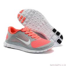 Comfortable Nike Shoes Nike Free 4 0 Shoes Womens Men U0027s Sports Shoes Sale Uk