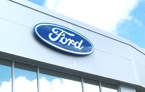 ford corporate uksignboards com view topic asg ford motor company yourblog