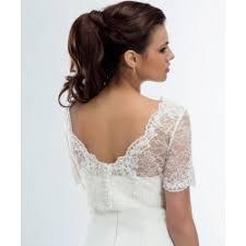 accessoires de mariage pour un mariage unique les accessoires de la mariée la