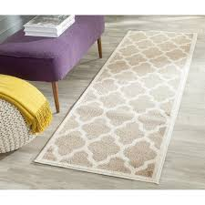 Indoor Outdoor Rug Runner Outdoor Carpet Runner By The Foot Indoor Outdoor Rugs Indoor