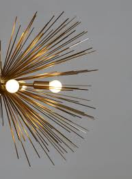 alluring photograph drop ceiling systems at ceiling spot lights