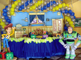 story party ideas story party decorations tips kids party ideas themes