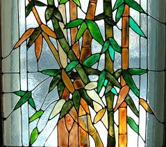 marvelous stained glass painting designs hand painted stained glass windows painting on glass windows