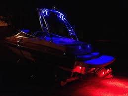 installing led lights on boat how to install led boat lights lifeform led