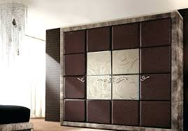 Bedroom Wardrobes Designs Wardrobe Design For Bedroom Indian Functionalities Net