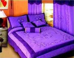 Cheap Purple Bedding Sets Bedding Sets