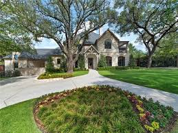 Luxury Homes For Sale In Katy Tx by Fort Worth Luxury Homes For Sale Fort Worth Luxury Real Estate