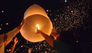 fireworks lantern update on the legality of sky lanterns banned in 29 states
