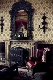 Furniture Design Living Room 2015 166 Best Living Room Images On Pinterest Living Room Ideas Fall