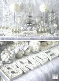 wedding shower table decorations wedding shower decorations bridal shower table decorations pinterest