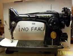 my sewing machine obsession october 2011