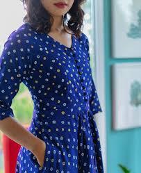 the 25 best bandhani dress ideas on pinterest kurtis kurti and