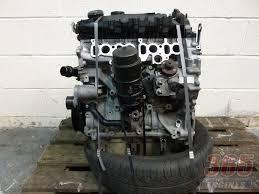 2 0 bmw engine bmw 123d 2 0 d engine 204 bhp motor moteur n47d20b month warranty