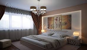 Design Own Bedroom Bedroom Decorating Ideas 3d Digital Interior Design Concept