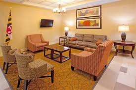 Comfort Inn Baltimore East Towson Business Hotels Near Pine Ridge Golf Course In Towson From 75 Night