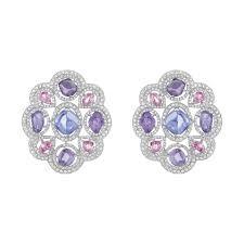 honey singh earrings les talismans de chanel loupiosity