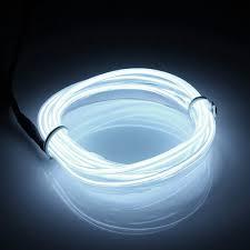 Led Strobe Light Strips by Online Buy Wholesale Strobe Light Strip From China Strobe Light