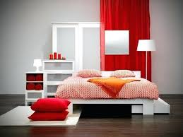 teenage bedroom furniture ikea 2011 teen for dorm room decorating