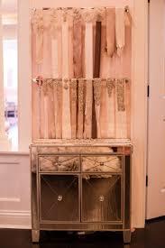 best 25 bridal shop interior ideas on pinterest bridal boutique