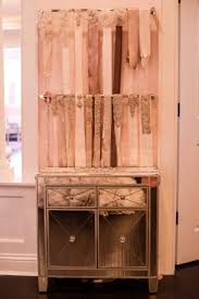 wedding accessories store best 25 bridal boutique interior ideas on bridal
