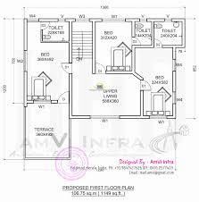 Create House Floor Plan 9 Lovely Create House Plans Floor And House Designs Ideas