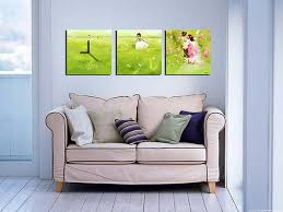 Wall Decorations Living Room Elegant About Remodel Interior - Wall decoration for living room