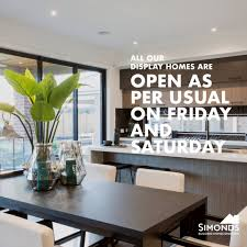 simonds homes home facebook