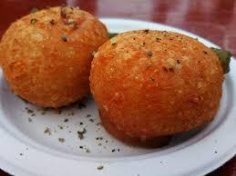 malakoff food