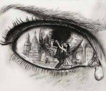 23 best pencil drawings images on pinterest pencil drawings