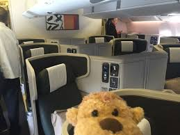 cathay pacific black friday deals cathay pacific business class review jnb hkg hnd monkey miles