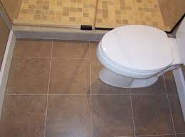 bathroom floor tile design hut house design review 1 on quonset hut homes house designs