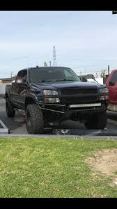 best 20 2005 chevy silverado ideas on pinterest chevy silverado