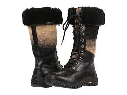ugg womens frances boots black ugg s boots sale