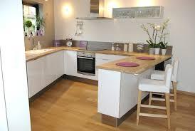 image de cuisine ouverte 100 ides de plans cuisine ouverte