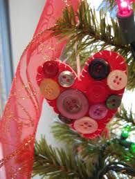 button ornaments we create pinterest button ornaments and