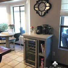 wine cooler cabinet furniture furniture elegant wine cooler cabinet for your interior design