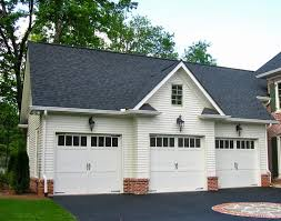 home plans with rv garage house plans with rv garage attached elegant apartments small