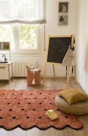 chambre biscuit 218 best chambre d enfants kid s room images on child