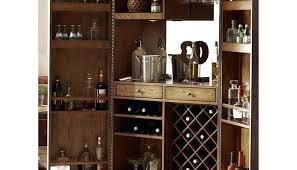 crate and barrel bar cabinet clive bar cabinet exotic crate and barrel bar cabinet crate barrel