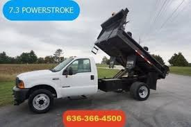 2000 ford f550 dump trucks for sale used trucks on buysellsearch
