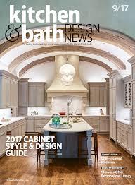 Kitchen Bath Design News | kitchen bath design news archives kitchen bath design