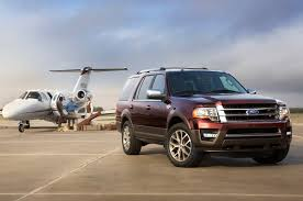 Expedition Specs Complete 2015 Ford Expedition Msrp